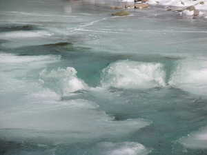 """River Ice"" image"