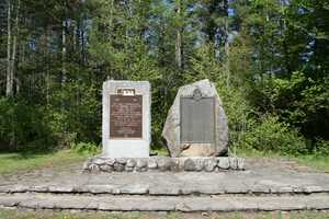 """Forest Preserve Commemoration"" image"